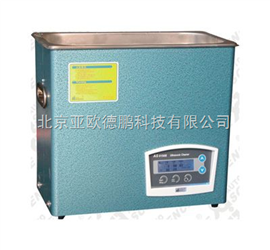 DP-AS-7240B/BD/BT/BDT清洗機/超聲波清洗機 /