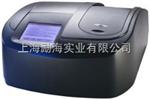 DR5000(停產)美國哈希HACH台式紫外可見分光光度計