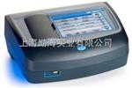 DR3900台式分光光度計