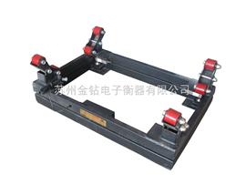 SCS1212上海電子磅、鋼瓶稱、3噸電子磅.2秤鋼瓶電子秤