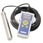 TSS Portable便攜式濁度、懸浮物和汙泥界麵監測儀—美國哈希HACH