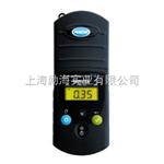 58700-51美國哈希二氧化氯分析儀