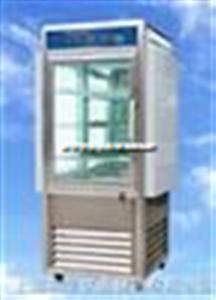 GXZ-160A/B/C/D(LED冷光源)光照培养箱