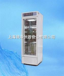 GXZ-280A(LED冷光源)智能光照培养箱