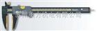 瑞士數顯卡尺00590052