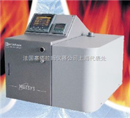 Wetsys Evo湿度控制仪