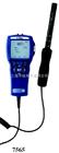 TSI7575TSI7575型室内空气品质监测仪