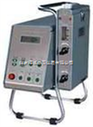 油份浓度分析仪/便携式红外油份浓度分析仪/便携式红外测油仪