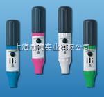 macro德國BRAND手動大容量移液管助吸器