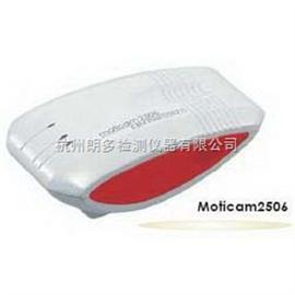 Moticam2206数码相机