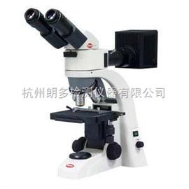 BA210MetBA210Met金相显微镜