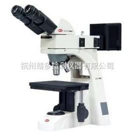BA310MetBA310Met金相显微镜