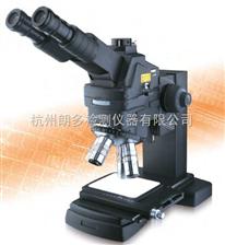PSM-1000PSM-1000金相显微镜 工业显微镜