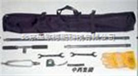 DP-KHT-004土壤采樣器/土壤取樣器/土壤采樣儀