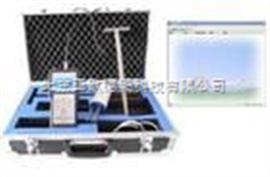 DP-SFY-I土壤水分测试仪/土壤水分检测仪/土壤水分仪