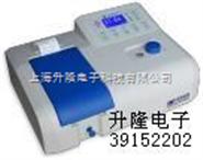 多参数测定仪,实验室智能型,5B-3B(V) ,COD测定仪,氨氮测定仪,总磷测定仪