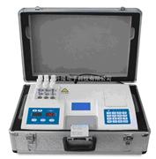 兰州连华,低温蒸馏器,干扰消解仪,LH-1型