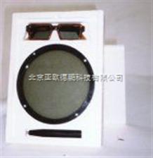 DP-SZY-150A玻璃制品應力檢查儀/玻璃應力儀//