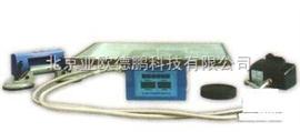 DP-WLD-50中空玻璃電子露點儀/中空玻璃電子露點機