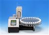 CHD-502N KEM密度计-多样品自动进样清洗系统