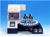 CHD-502H KEM密度计-高温多样品自动进样清洗系统