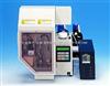 DCU-551H KEM密度计-高温全自动进样清洗装置