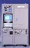 LFA-502 KEM激光法熱扩散率、比热容、导热仪