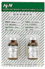 KEM折光率标准物质/折光标准液