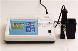 DP-16022磷酸根分析仪/磷酸根检测仪