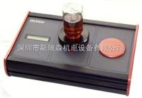 供应OILVIEW油液分析仪