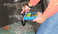 170SDT170超声波泄露检测仪