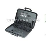 1PK7120空皮包附二片工具板电子电工工具