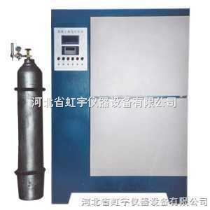 混凝土碳化箱(混凝土碳化试验专用箱)