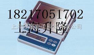 EL200,电子天平,EL120 ,ELB600SA