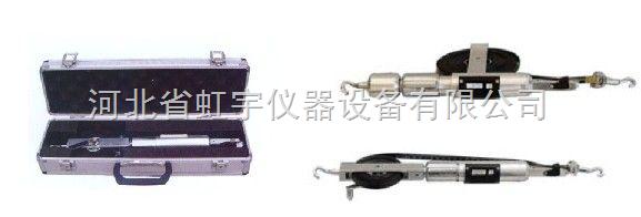 数显收敛仪 JSS30A型收敛仪