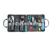 电子电工工具