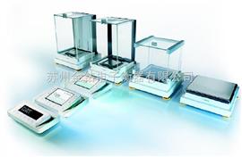 cubiss原装进口赛多利斯分析电子天平报价。金钻衡器