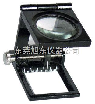 XD-F01织物密度镜【织物密度镜供应商】