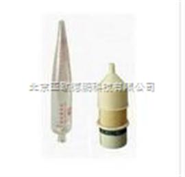 DP-NA-1泥漿含沙量測定器/泥漿含沙量測定儀