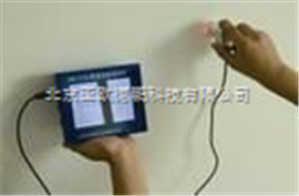 DP-ZBL-F101裂縫寬度觀測儀/裂縫寬度測量儀/裂縫觀測儀