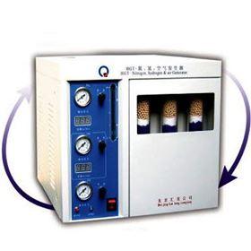 HGT300E(500E)氮氢空气体发生器(汽油)