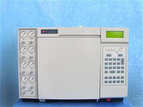 GC2010S气相色谱仪价格(包装残留)