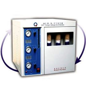 HGT300E(500E)氮氢空三气发生器(包装)