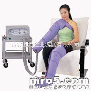气压式肢体血液循环治疗仪 气压式肢体血液循环治疗仪图片
