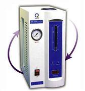 氢气发生器(天然气)