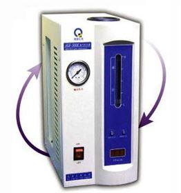 HGH-300E氢气发生器(液化气)