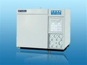 GC2011S气相色谱仪(液化气)