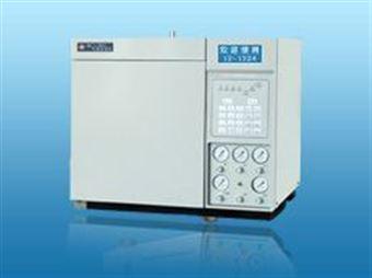 气相色谱仪(液化气)