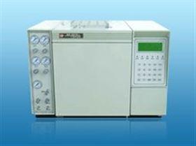 GC2010B白酒检测气相色谱仪