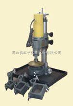 混凝土磨平机(混凝土磨平专用机器)